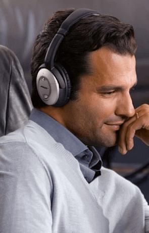 Top SellingHeadphones